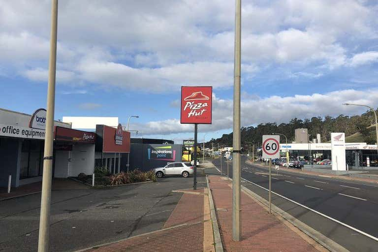 38a Bass Highway Cooee TAS 7320 - Image 3