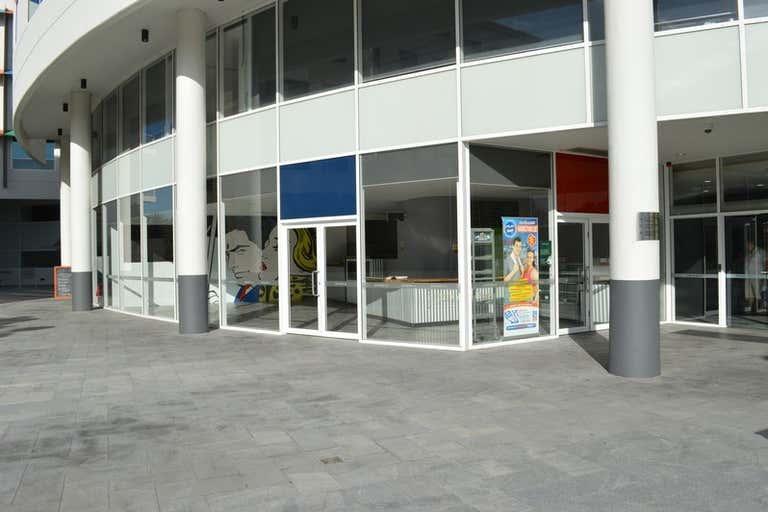 R214/7-11 The Avenue Hurstville NSW 2220 - Image 3