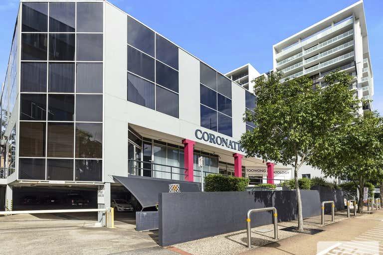 10 Benson Street Toowong QLD 4066 - Image 1