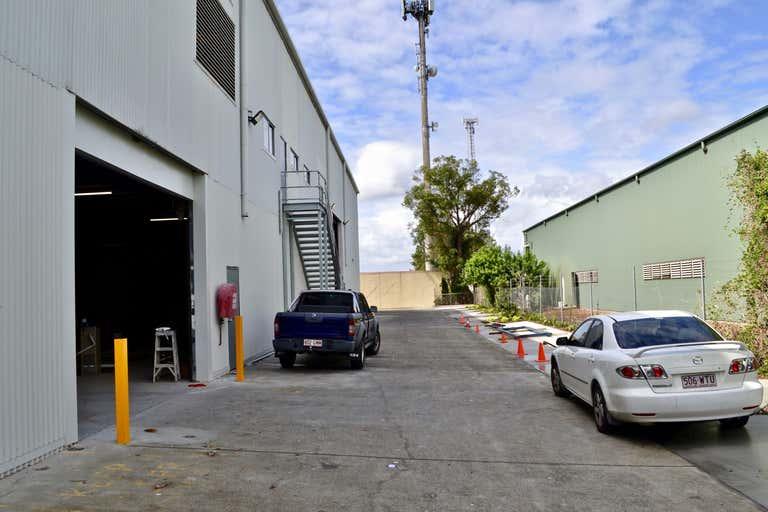 5/6 John Lund Drive Hope Island QLD 4212 - Image 4