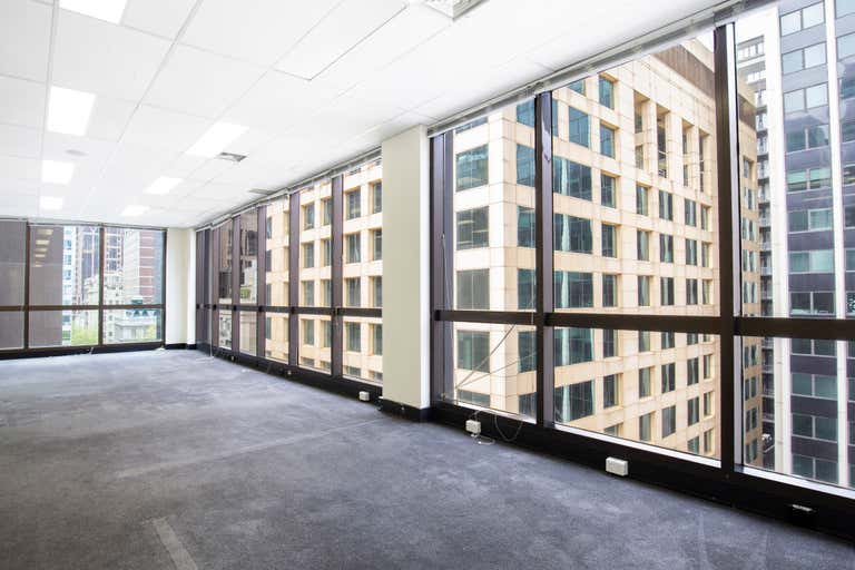 Exchange Tower, Suite 805/806, 530 Little Collins Street Melbourne VIC 3000 - Image 1