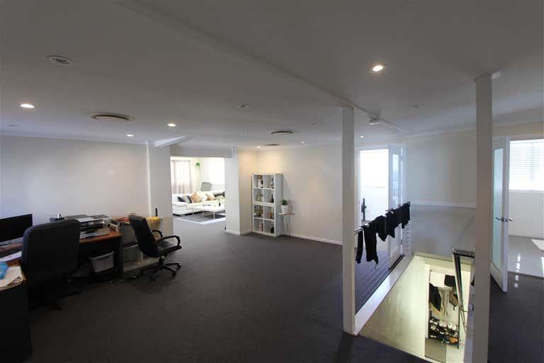 61C Waratah Street Kirrawee NSW 2232 - Image 4