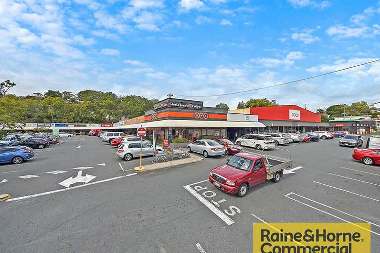 4a/734 Rode Road Stafford Heights QLD 4053 - Image 4