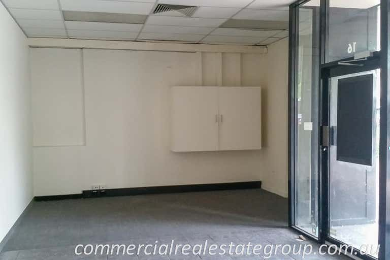 16 Main Road Greensborough VIC 3088 - Image 2