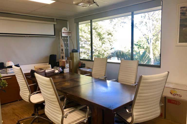 Suite 11/11 Karp Court Bundall QLD 4217 - Image 3