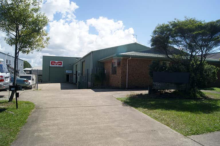 3/12 Industrial Avenue Caloundra West QLD 4551 - Image 2