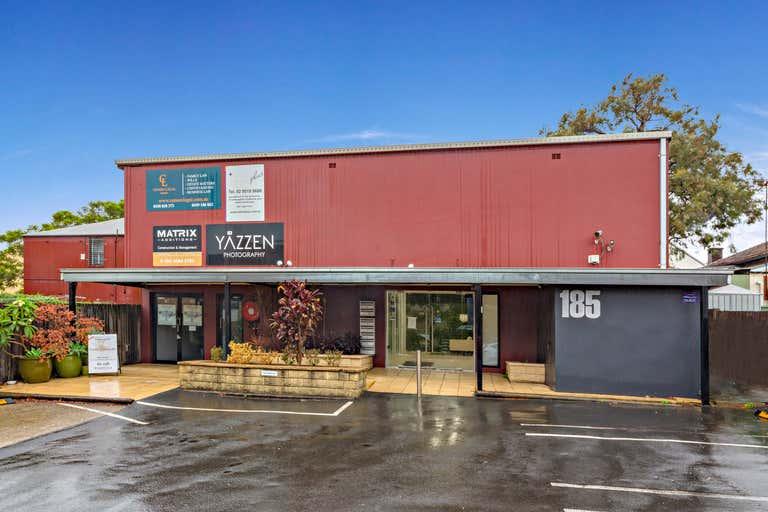 185 Marion Street Leichhardt NSW 2040 - Image 2
