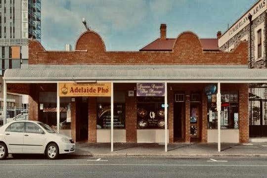 201 Waymouth Street Adelaide SA 5000 - Image 2