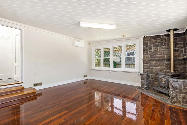 60 Nelson Road Box Hill VIC 3128 - Image 2