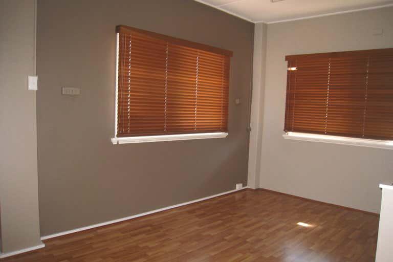 Office 6, 9 Miles Street Mount Isa QLD 4825 - Image 3