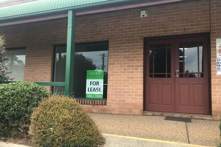 3/60 Bowral Road Mittagong NSW 2575 - Image 1