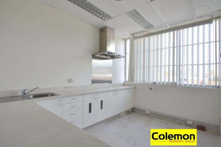 LEASED BY COLEMON SU 0430 714 612, Suite 2B, 264 Beamish St Campsie NSW 2194 - Image 2