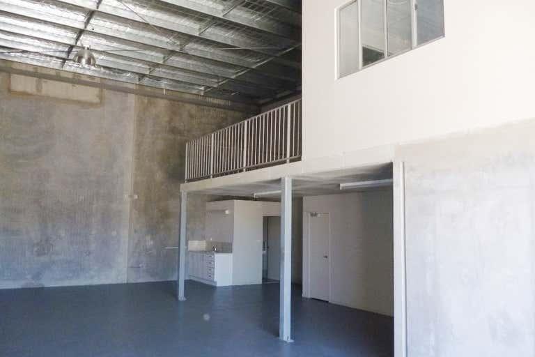 6/11 Exeter Way Caloundra West QLD 4551 - Image 4