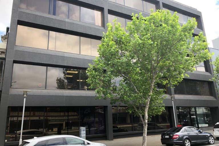 Ground, 345 King William Street Adelaide SA 5000 - Image 1