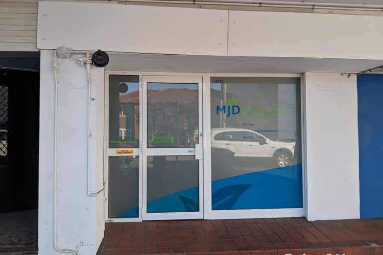 Shop 2, 235 Maitland Road Mayfield NSW 2304 - Image 4