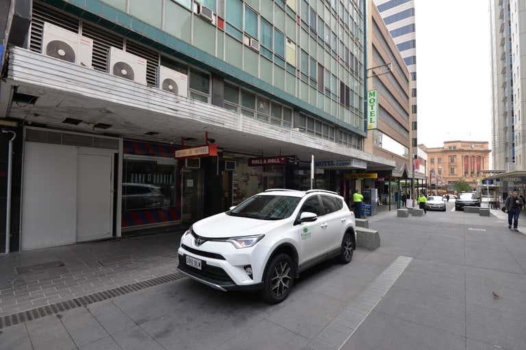 25B Bank Street Adelaide SA 5000 - Image 4