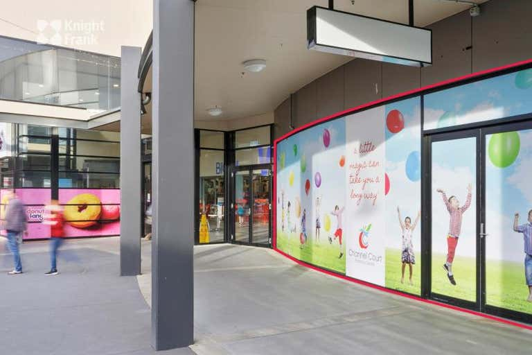 Channel Court Shopping Centre, Shop 73a, 29 Channel Highway Kingston TAS 7050 - Image 2