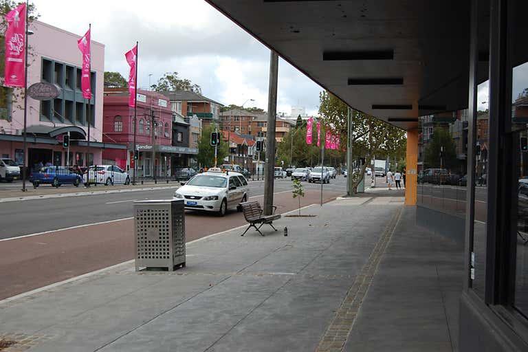 112-124 Anzac Parade Kensington NSW 2033 - Image 2