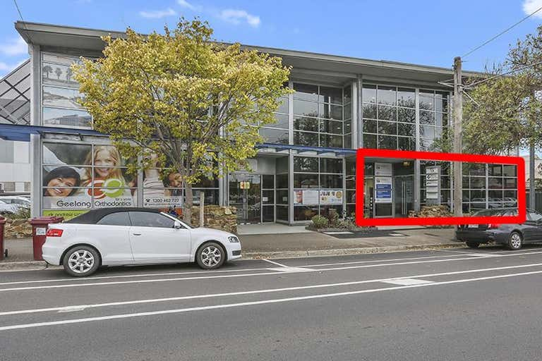 Suite 2, 27-31 Myers Street Geelong VIC 3220 - Image 1