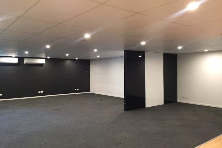 1st Floor, 4 Worthington Way Bomaderry NSW 2541 - Image 2
