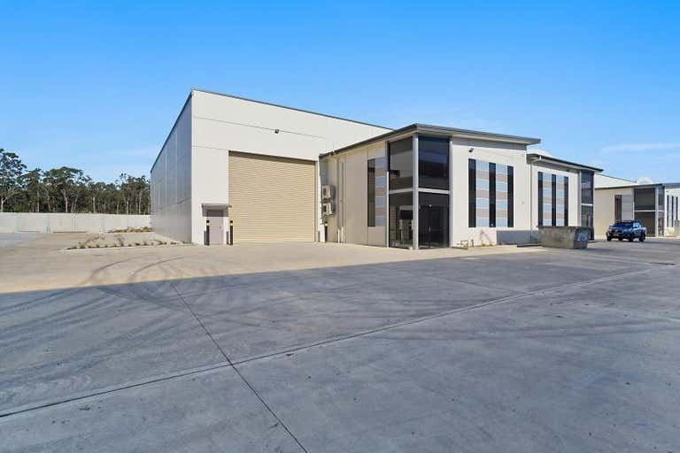 1-5/27 Yilen Close Beresfield NSW 2322 - Image 3