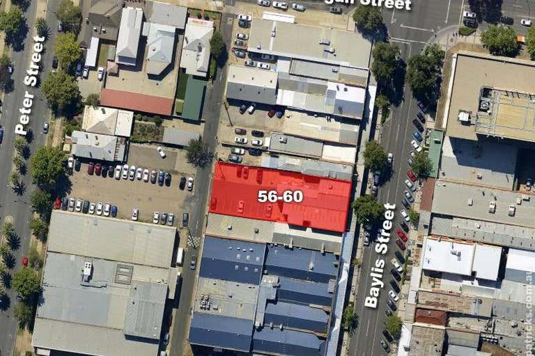 Shop 3, 56-60 Baylis Street Wagga Wagga NSW 2650 - Image 2