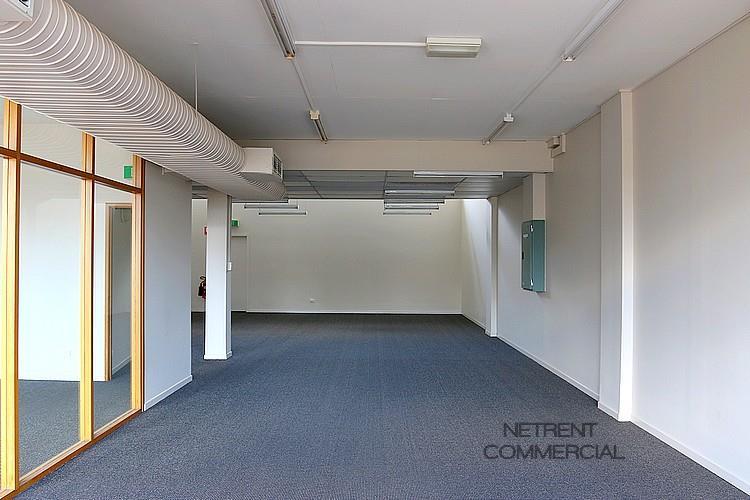 51 Ross Street Newstead QLD 4006 - Image 4