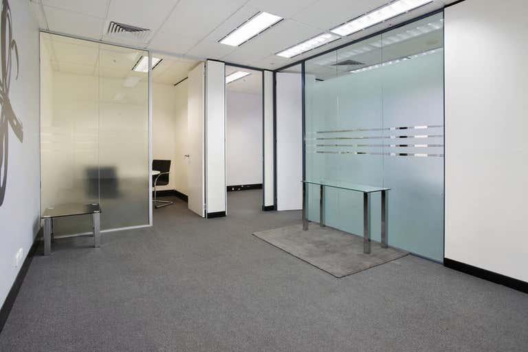 Suite 5.02, Level 5, 84 Pitt Street Sydney NSW 2000 - Image 3