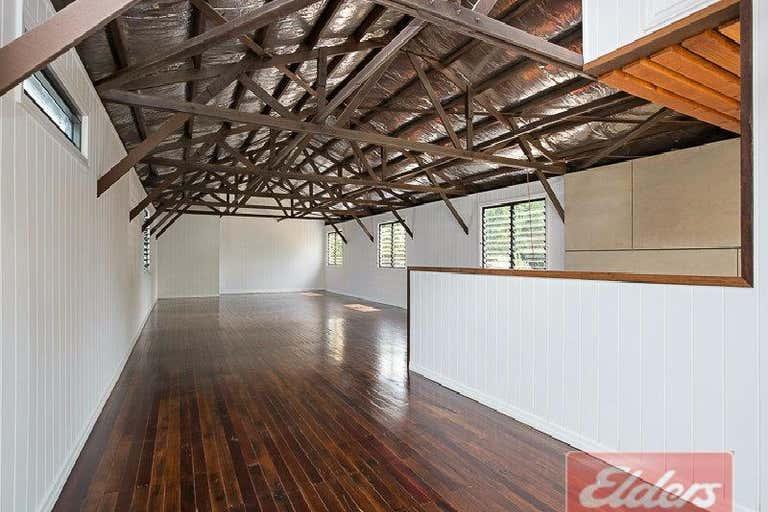 33-35 Chorlton Street East Brisbane QLD 4169 - Image 3
