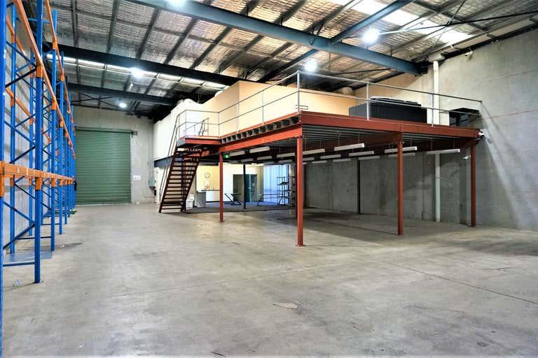 2/244-254 Horsley Road Milperra NSW 2214 - Image 2