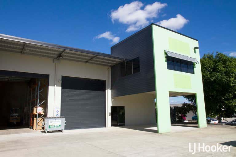 1/11-15 Baylink Avenue Deception Bay QLD 4508 - Image 1