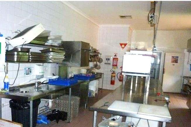 72 Bennett Street East Perth WA 6004 - Image 4