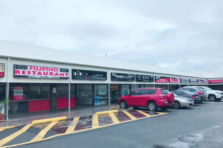 Browns Plains QLD Fully equipped Restaurant for lease - Commercial kitchen - Image 2