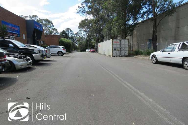 9/44 Carrington Road Castle Hill NSW 2154 - Image 2