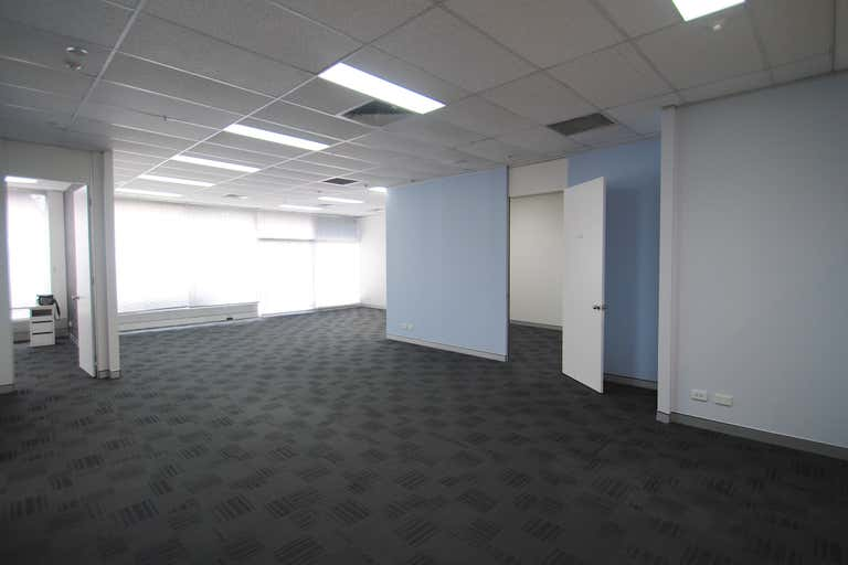 G2, 845 Pacific Highway Chatswood NSW 2067 - Image 2