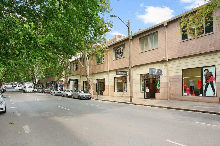 Shop 2a/17-51 Foveaux Street Surry Hills NSW 2010 - Image 2