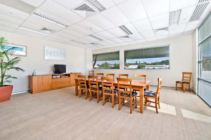 Suite 2, 19 Grant Street (40 Gordon St) Port Macquarie NSW 2444 - Image 4