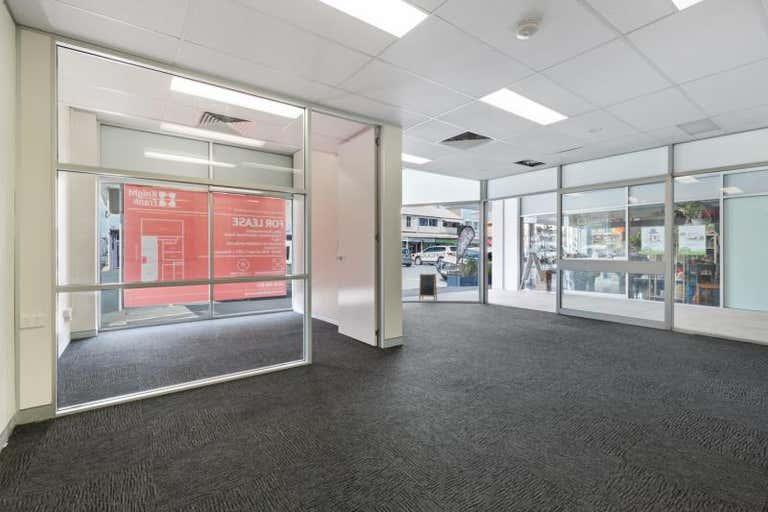 Capitol Court, 14 Denham Street Rockhampton City QLD 4700 - Image 3