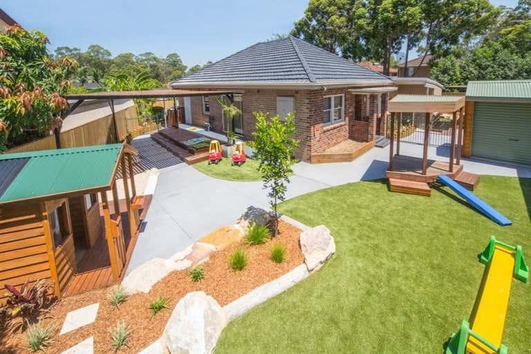 6 Pierce Close Prairiewood NSW 2176 - Image 2