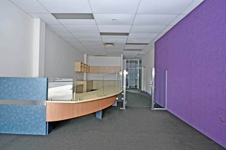 A3/17 University Avenue Palmerston City NT 0830 - Image 3