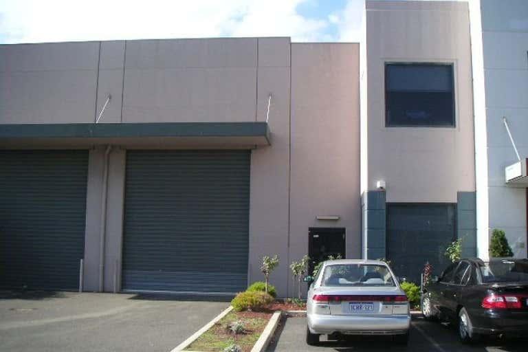 6 Westside Avenue Port Melbourne VIC 3207 - Image 1