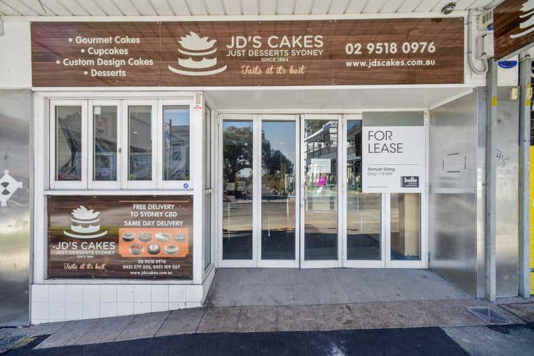 139 Norton Street Leichhardt NSW 2040 - Image 2