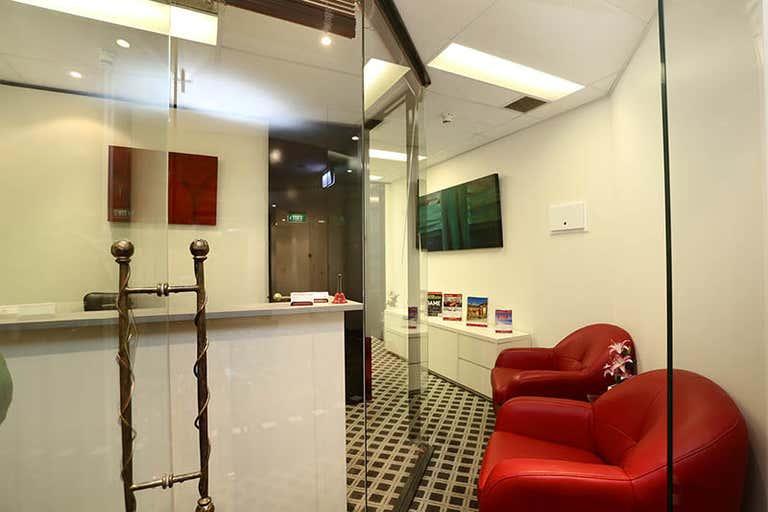 G14, 566 St Kilda Rd Melbourne VIC 3004 - Image 2
