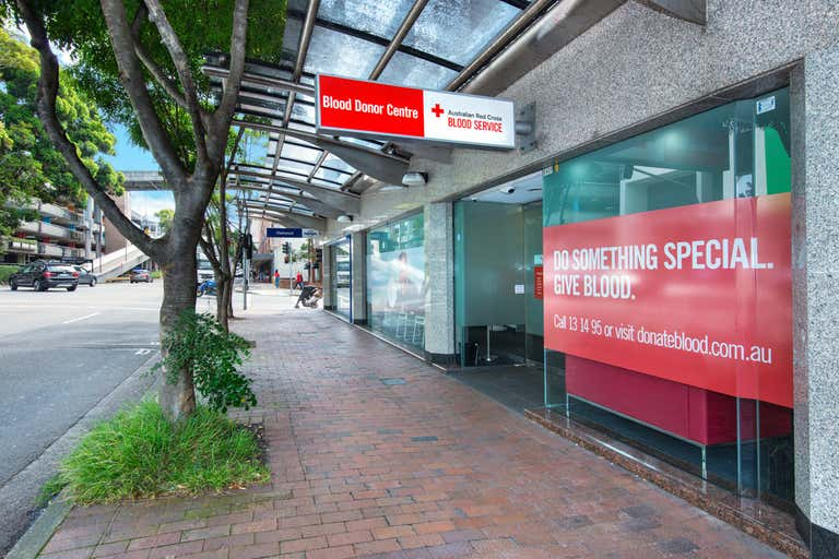 Shop 2/1 Spring Street Chatswood NSW 2067 - Image 3