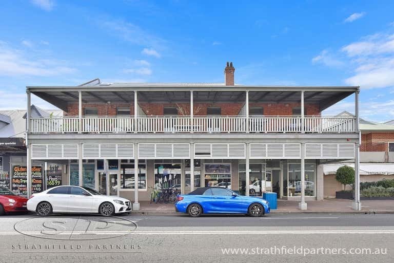 Shop 212 Pittwater Road Manly NSW 2095 - Image 1
