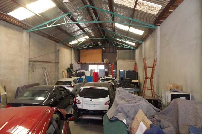 Unit 6, 10-16 Sturt Street Smithfield NSW 2164 - Image 3