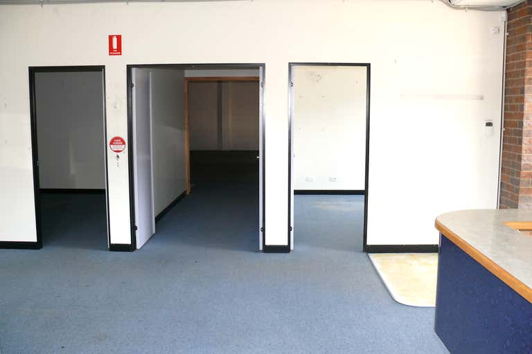 4/29 Logan River Road Beenleigh QLD 4207 - Image 4