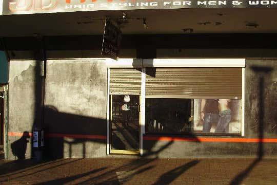 Shop 2, 2-4 Main Street Blacktown NSW 2148 - Image 2