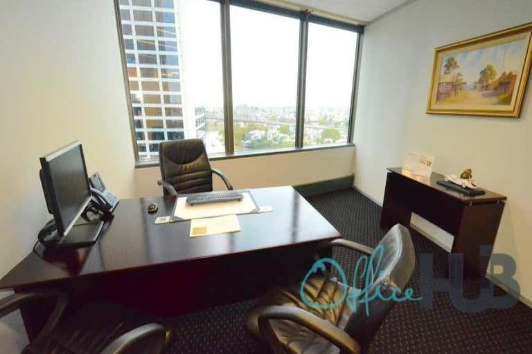 39/10 Eagle Street Brisbane City QLD 4000 - Image 2
