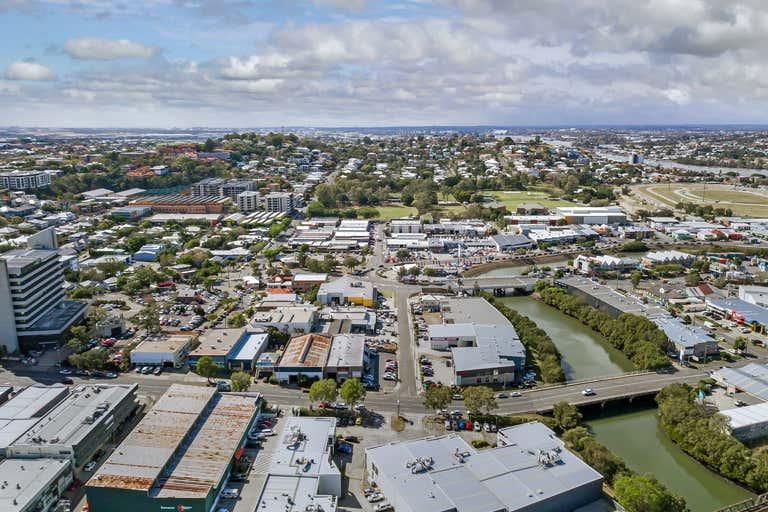4&6 Bimbil Street Albion QLD 4010 - Image 3